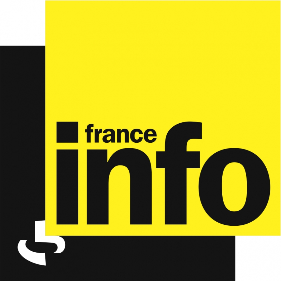 franceinfo-radio