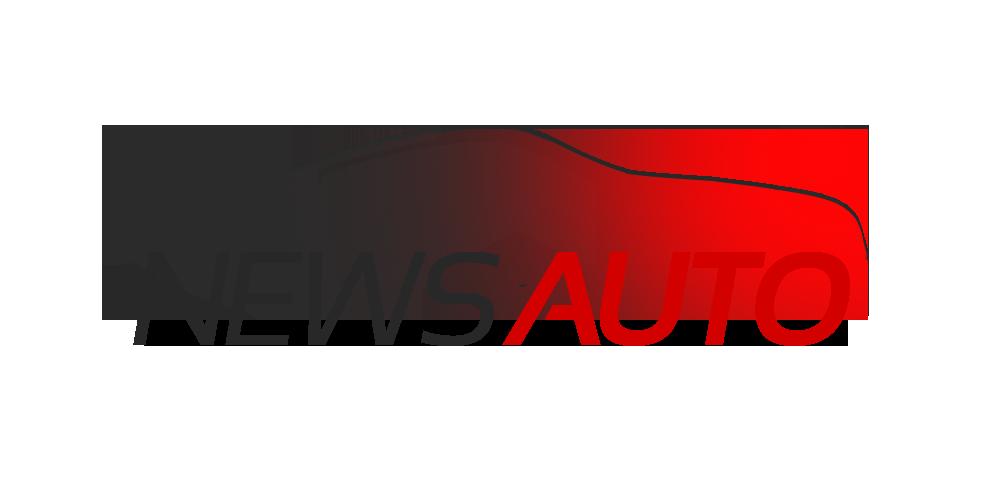 Blog News-Auto.fr
